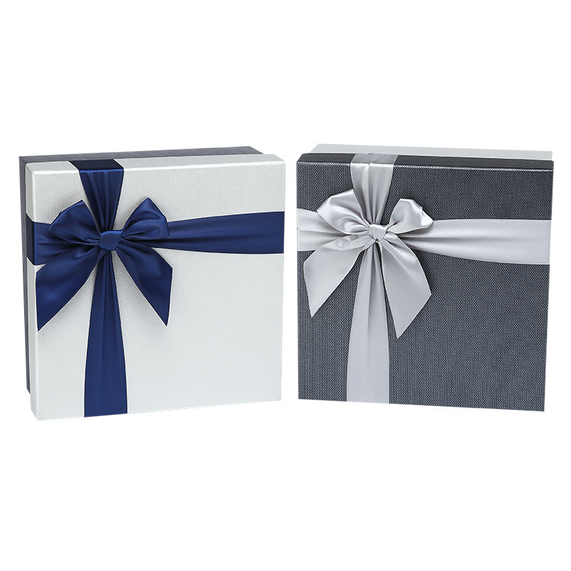 paper_gift_box_zenghui_paper_package_company_7 (1)