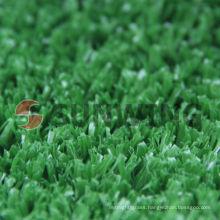 yonex badminton artificial grass