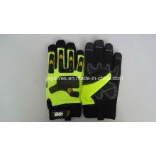 Защитные перчаточные перчатки с защитой перчаток-перчаток-перчаток-перчаток-перчаток-перчаток-перчатки