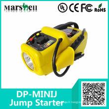 Hot Sale Mini Jump Starter multifonction (Dp-Minij)