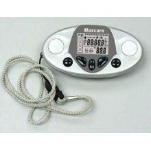OEM Design Portable Fat Analyzer