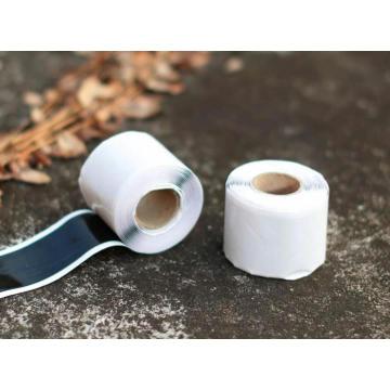 Heat Resistant Mastic Sealing Tape