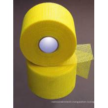 Durable Alkali Resistant Fiberglass Mesh (YB-Fiberglass mesh)