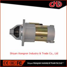 Двигатель запуска дизельного двигателя ISF 5311304 5263797