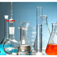 Amino Silicone Oil (tipo popular)