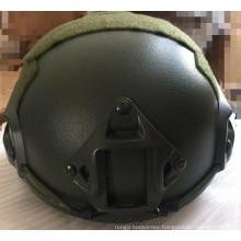 aramid  helmet for sale mich helmet