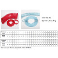Made in China Phenolic Resin with Fabric Wear Strip
