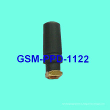 GSM-Резиновая Антенна (GSM-PPD-1122)