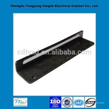2014 OEM/ODM custom metal stamping blanks for sheet metal manufacturing