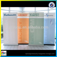 ex-factory price wholesale price durable band backdrop banner