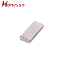 N52 Rectangular Permanent Magnets For Sale