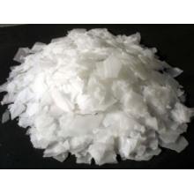 Best Price Potassium Hydroxide 90%Min Manufacture