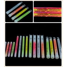 Printing Glowsticks Factory Directly Sale Glowsticks (DBH15150)
