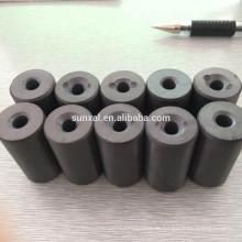 Gute Qualität schwer Ferrit Rotor Magnet für Verkauf