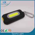 Mini Portable LED Tasche Sport Lichter