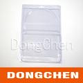 Emballage blister personnalisé PVC PVC PS Blister