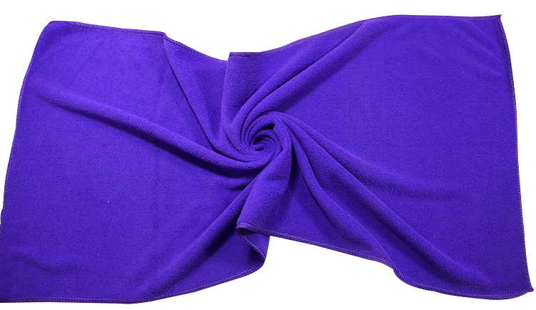 Microfiber Towels Wholesale