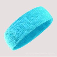 Stretchy Moisture Wicking Unisex Hairband Mens Headband, Multipurpose Headband as Accessories for Neck Gaiter, Hairband, Bandana and Wristband.