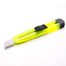 18MM Transparent Cutter