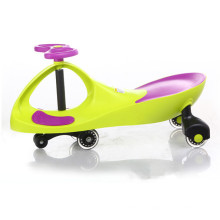 Baby Plasma Car with Hot Selling (YV-T405)