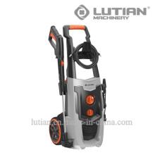 Household Electric High Pressure Washer Machine (LT701GA)