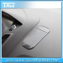 Accessories car accessories anti slip car mat anti slip pad car