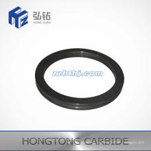 Anéis de vedação mecânica de carboneto de tungstênio do fabricante de China