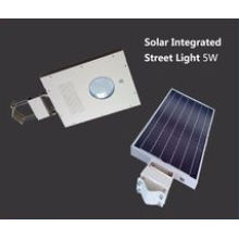 15W Solar LED Light, Solar LED Street Light, Solar LED Street Light