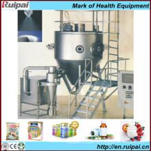 Spray máquina de torre de secagem (Rgyp03-50)