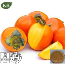 Pure Natural Diospyros Kaki Thunb Powder for Health Care