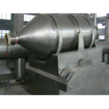 Stainless Steel Spice Mixing Machine