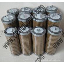 компрессор, смазочное масло DONALDSON FILTER CR30.3