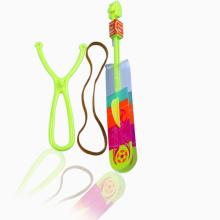 Heißer Verkauf LED Partei Versorgung fliegender Pfeil Spielzeug