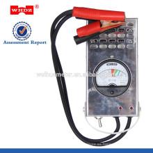 Probador de la batería de plomo BT54B