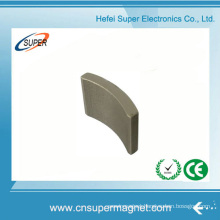 High Quality Wholesale Strong Arc NdFeB Magnet