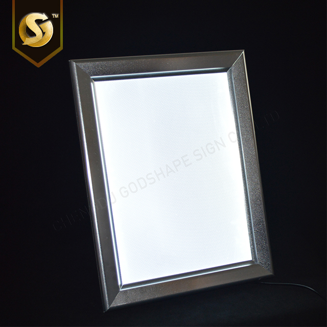 Ultral Thin Light Box 12