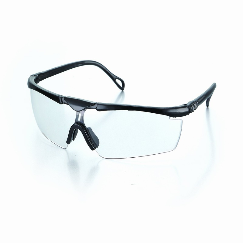 eye protection eyewear