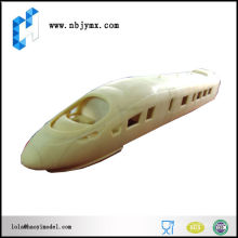 best sell High Quality Rapid Prototyping Of Train Models in China