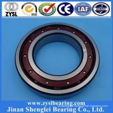 stainless steel 25x42x9 mm 71905 Angular Contact Ball Bearings