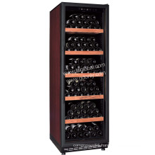 CE/GS Approved 450l Display Wine Cooler