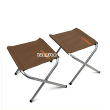 Wholesale Cheap Outdoor Camping Oxford Cloth Folding Chair