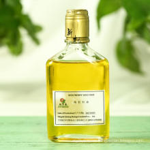 High Quality Boxthorn / wolfberry Seed Oil / Goji Oil