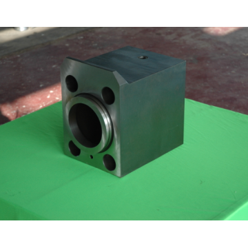 high quality  hydraulic breaker cylinder