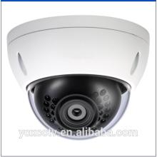 Megapixel 1080p Vandalproof Dome Cctv IR IP Camera