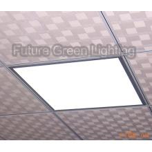 Panneau de plafond LED 36W avec garantie de 3 ans