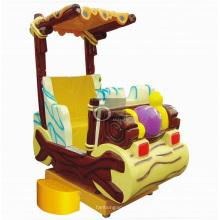 Kiddie Ride, Road Roller Niños Ride