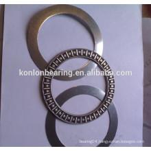 TWA3244 washer bearing thrust washer