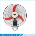 Unitedstar 16′′ elektrische Wandventilator (USWF-349) mit CER, RoHS