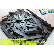 Magnetic Conductive 3342 Insulation Sheet