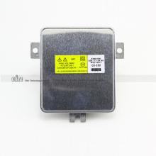 O D1 D3 ESCONDEU o reator NOVO 63126948180 / W3T13271 / 6948180 do OEM 12V 35W para as peças de automóvel E90 E91 após o mercado